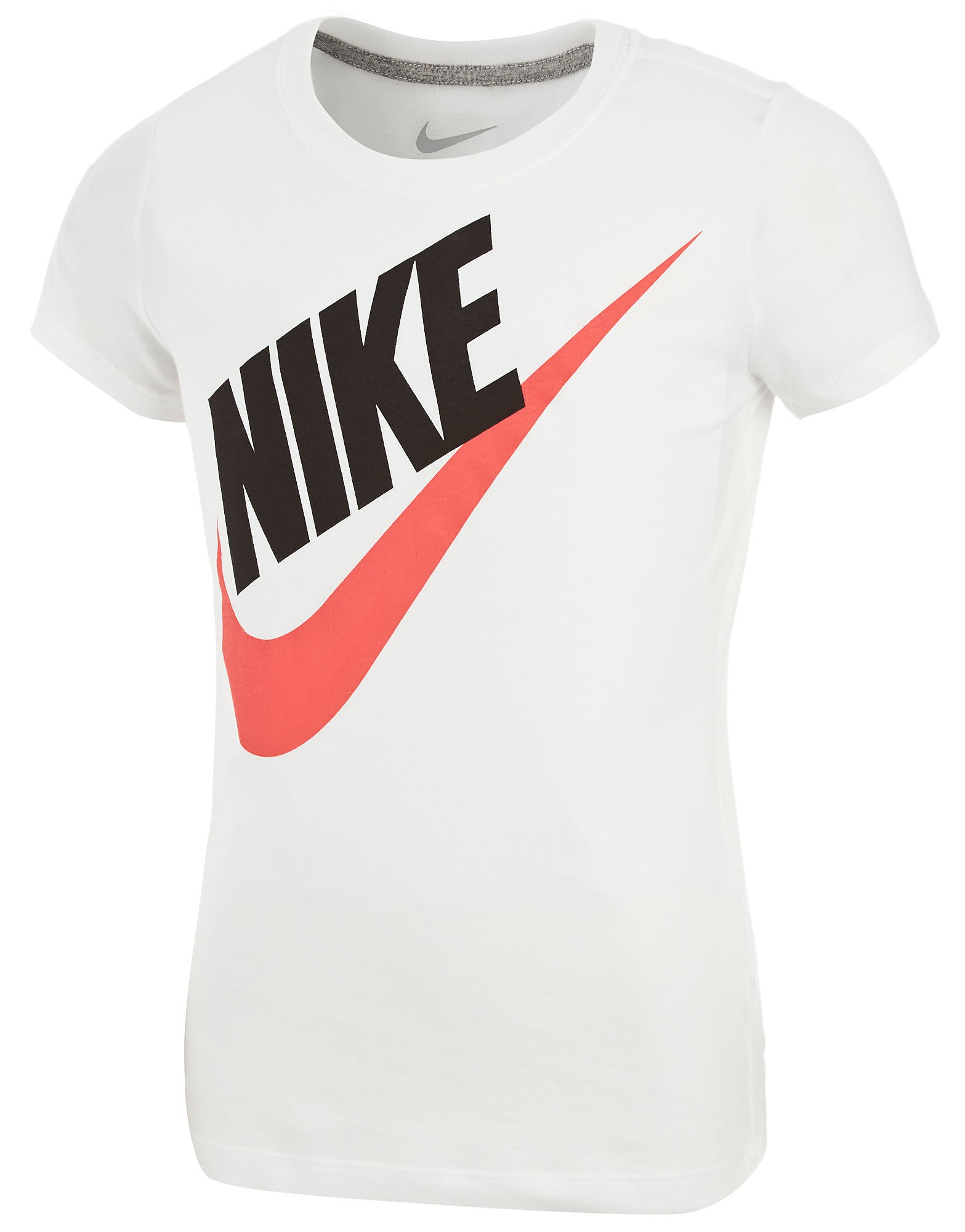 Nike Girls Corp T-Shirt Junior product image