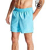 Nike Essex Shorts