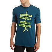 Nike Cruiser T-Shirt