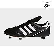 adidas Scotland 2014 Away Shirt
