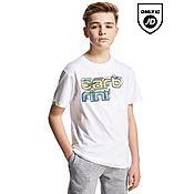 Carbrini Legacy T-Shirt Junior