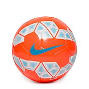 Nike EPL Pitch Football