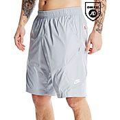 Nike Tech Pocket Shorts
