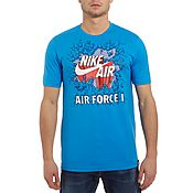Nike Air Force 1 Hulk T-Shirt