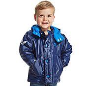adidas Originals Parka Jacket Infant