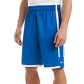 Nike Basketball League Shorts