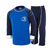 Official Team Leinster Pyjamas Junior
