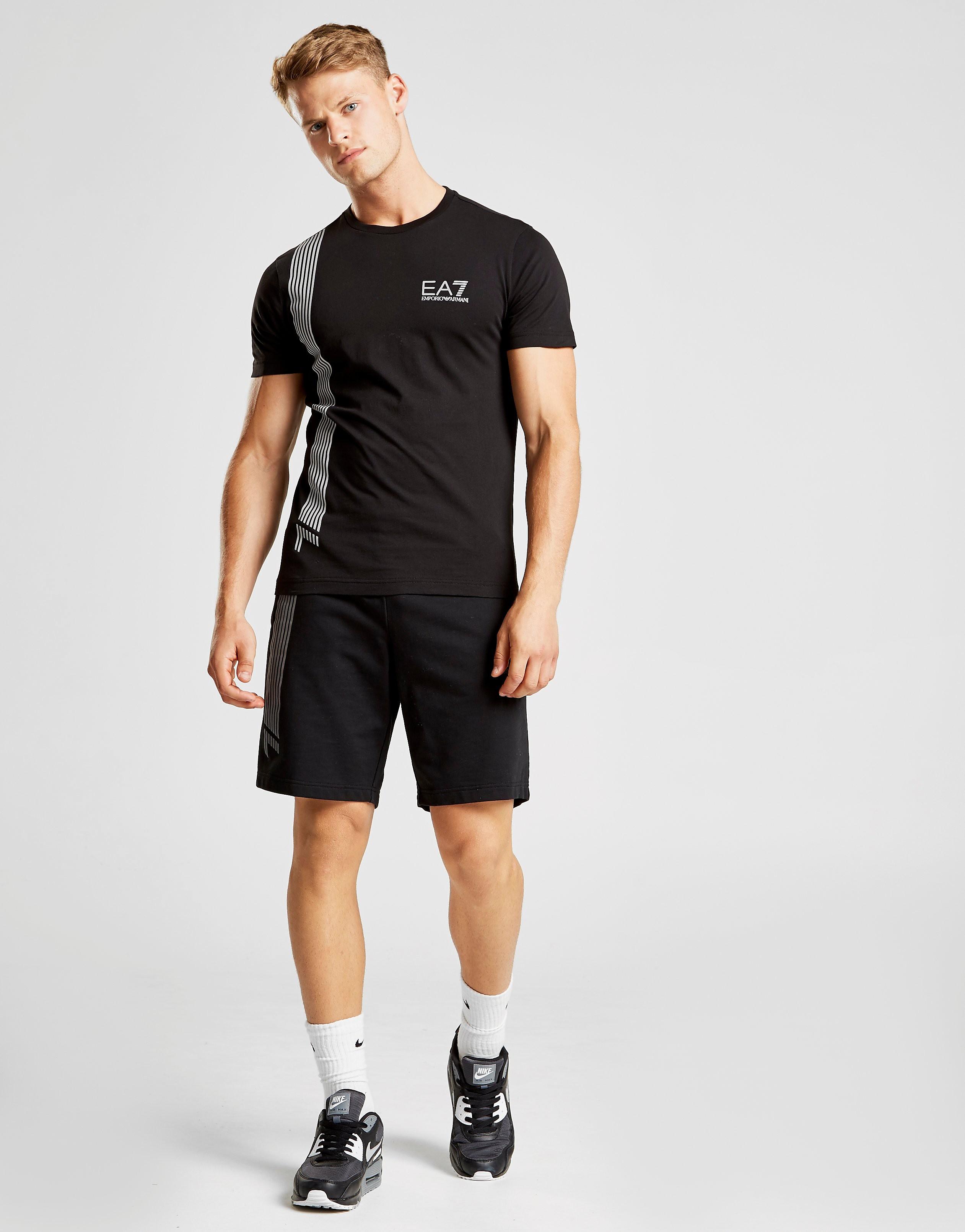 Nike Kevin Durant Hero T-Shirt product image