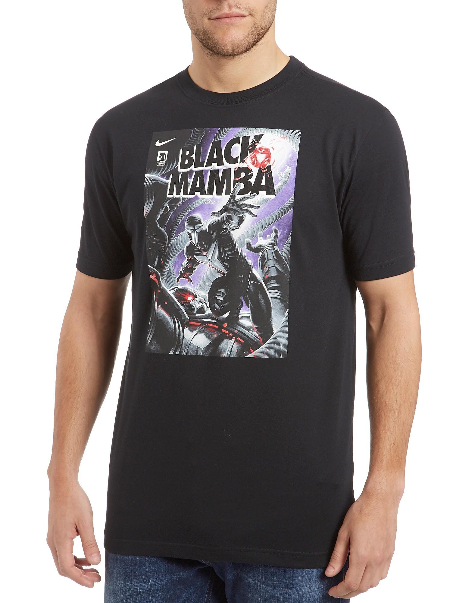 Nike Kobe Bryant Hero T-Shirt product image