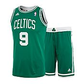 adidas NBA Boston Celtics Set Junior/Childrens