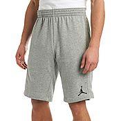 Jordan Fleece Shorts