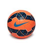 Nike FA Cup Mini Football