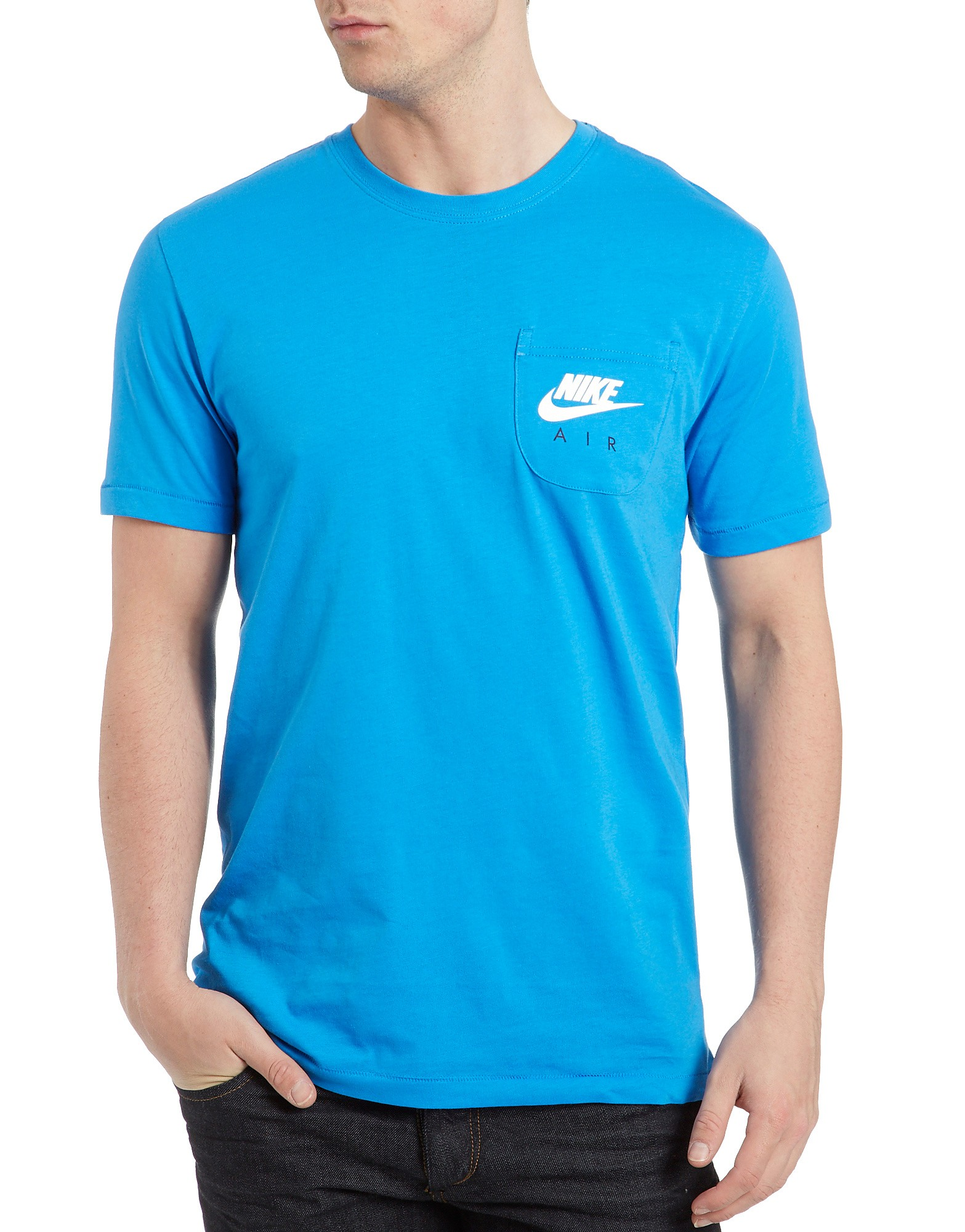 Nike Air Glory T-Shirt product image