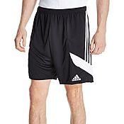 adidas Nova 14 Shorts