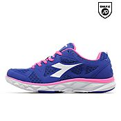 Diadora Hawk 5 Women's