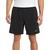 Nike 7 Inch Distance Shorts