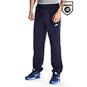 Nike Foundation 2 Fleece Pants