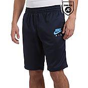 Nike Limitless Short