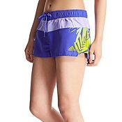 adidas BG1 Shorts