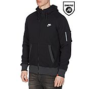 Nike Foundation Hoody