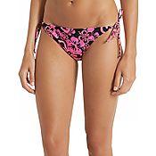 Sprinter Hibiscus Bikini Bottom
