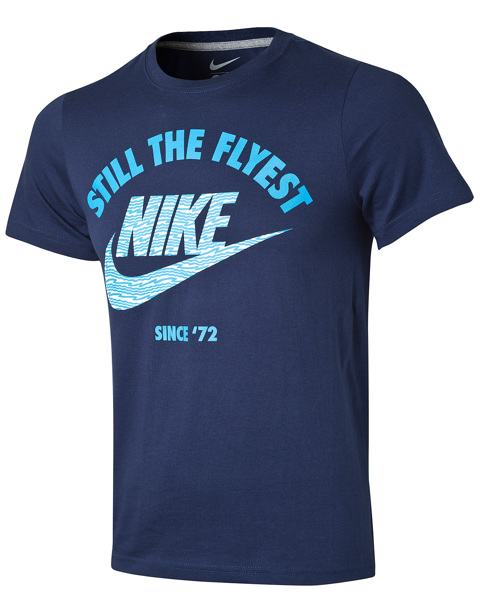 Nike Still The Flyest T-Shirt Junior product image