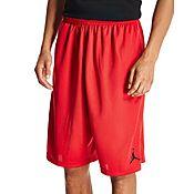 Jordan Basic Short