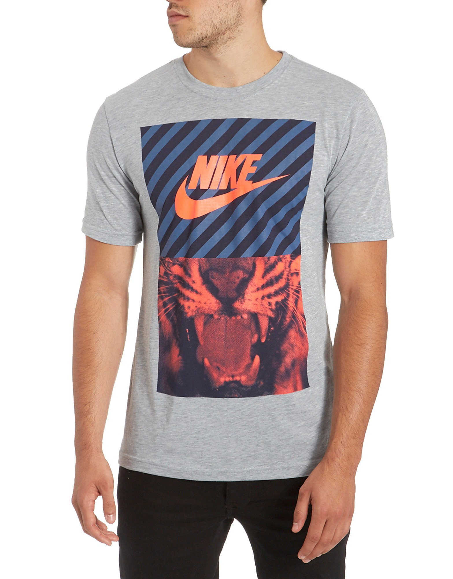 Nike Tiger Hazard T-Shirt product image