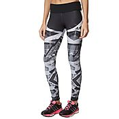 adidas Studio Power Laces Tights