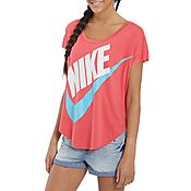 Nike Signal T- Shirt