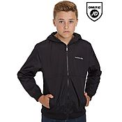 McKenzie Effect Jacket Junior