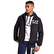 Emporio Armani EA7 Training Jacket