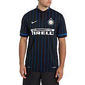 Nike Inter Milan 2014 Home Shirt