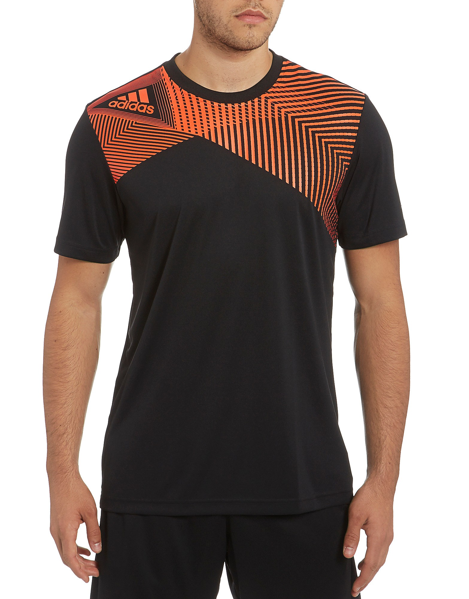 Adidas Predator Training T-Shirt product image