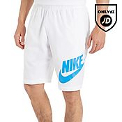 Nike Futura Shorts