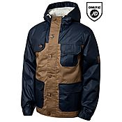 Sonneti Commander Jacket Junior