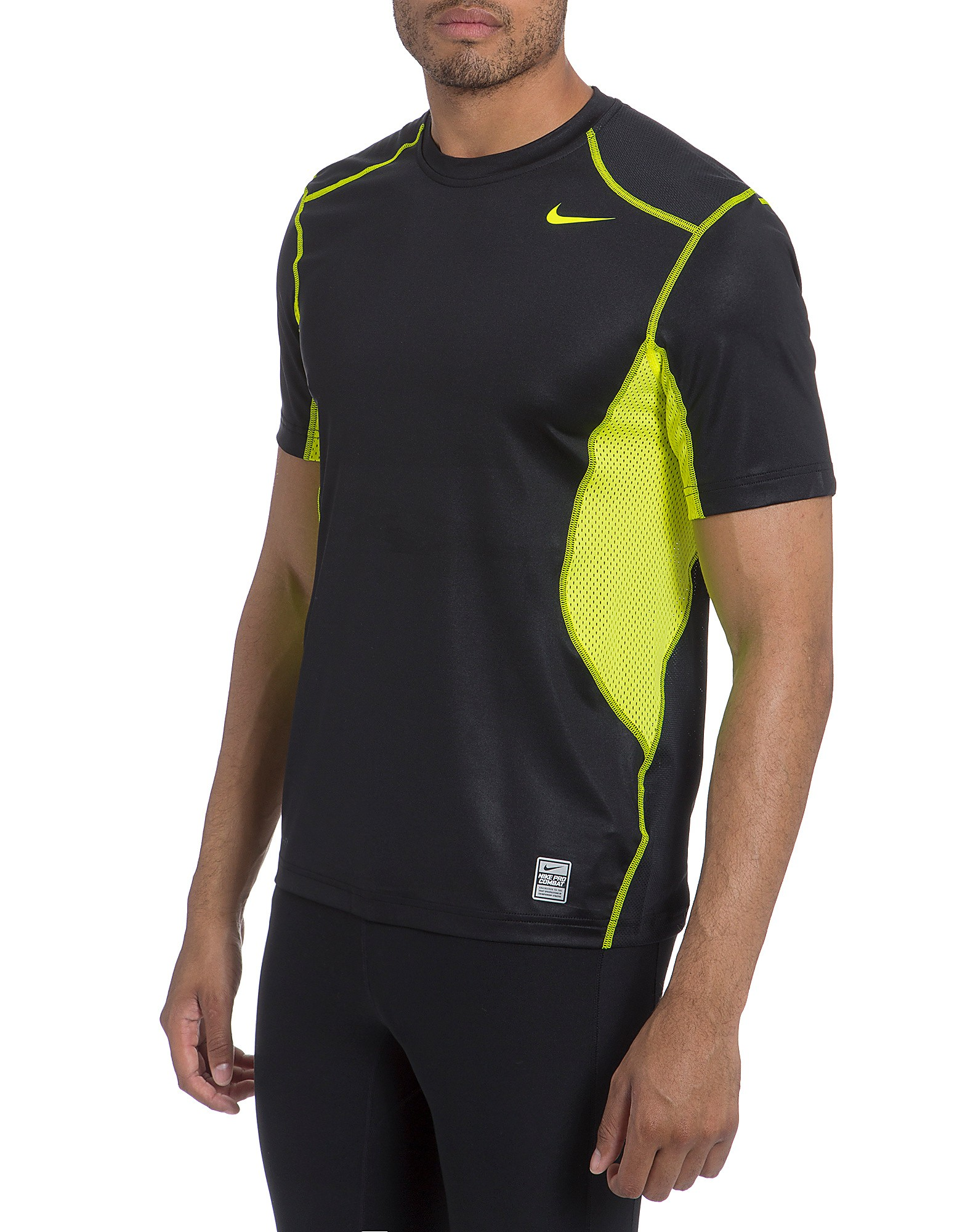 Nike Hypercool Fit T-Shirt product image