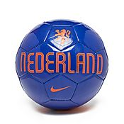 Nike Holland Supporters Ball