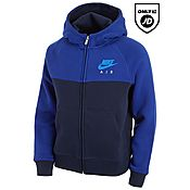 Nike Air Hoody Junior