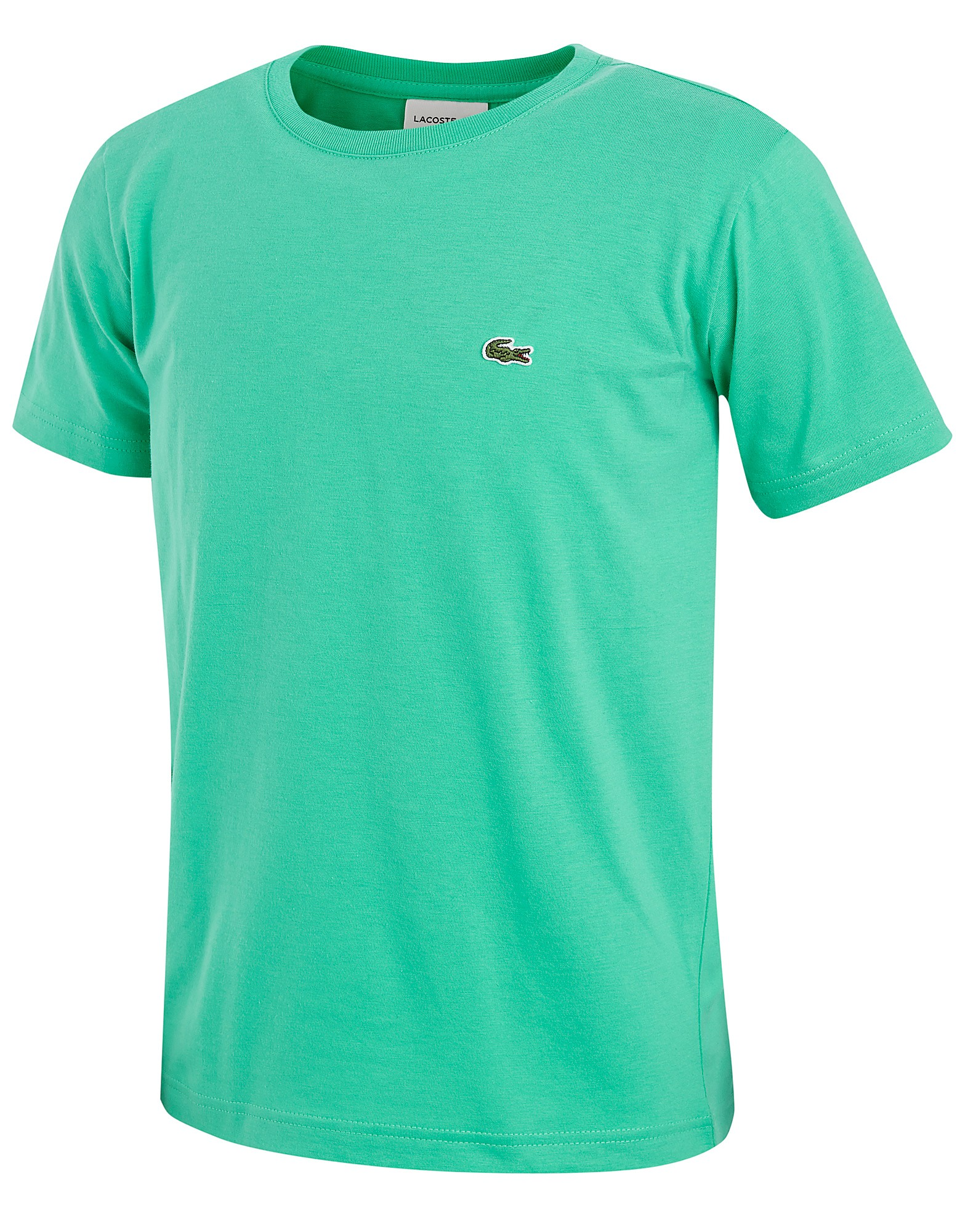 Lacoste Small Logo T-Shirt Junior product image