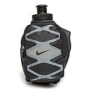 Nike Vapor 6oz Hand Held Water Bottle