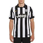 Nike Juventus 2014 Home Shirt