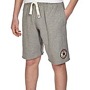 Converse Chuck Shorts Junior