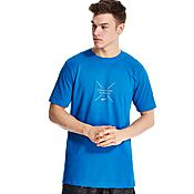 Nike CTR T-Shirt