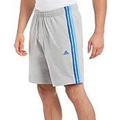 adidas Premium Essentials 3S Shorts