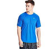Nike Miler UV T- Shirt
