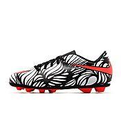 Nike Hypervenom Phade II Neymar FG-R Junior