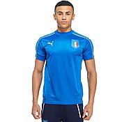 PUMA Italy Home 2016 Shirt