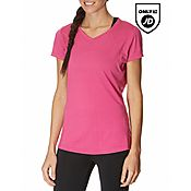 Pure Simple Sport Velocity T-Shirt