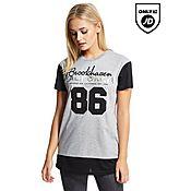 Brookhaven 86 T-Shirt